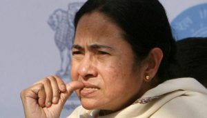TMC govt revived handicrafts sector in Bengal: Mamata