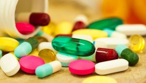 Price of 1032 essential medicines capped by govt: Mansukhlal Mandavia
