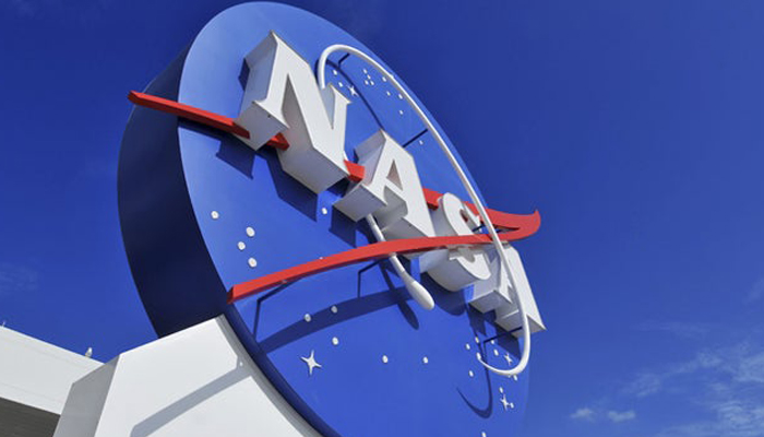 NASA funds programme to produce vid to teach Hin through Ind scientific innovations