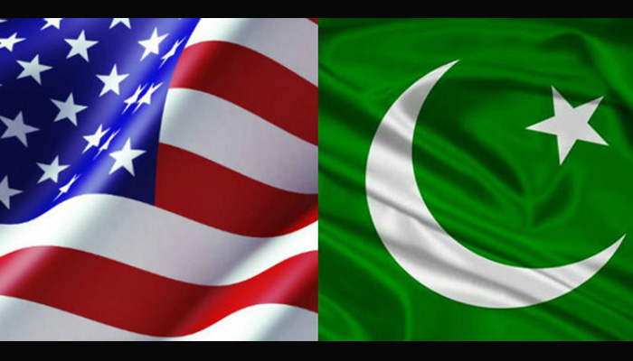Will ensure Paks action against terror outfits not window dressing: US