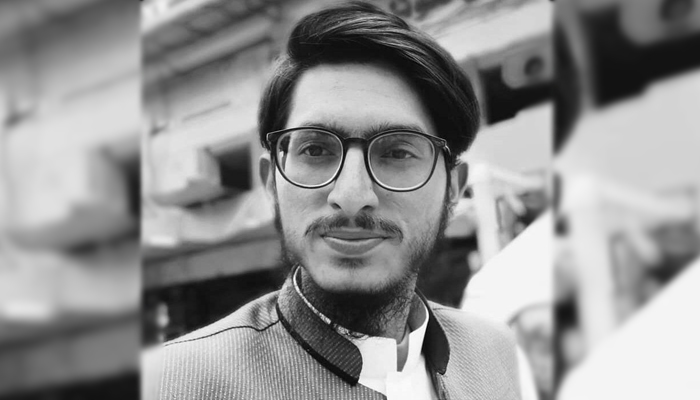 Pakistani blogger and journalist known for criticising army hacked to death