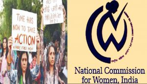 Harshest punishment should be given to convicts in Kathua case: NCW