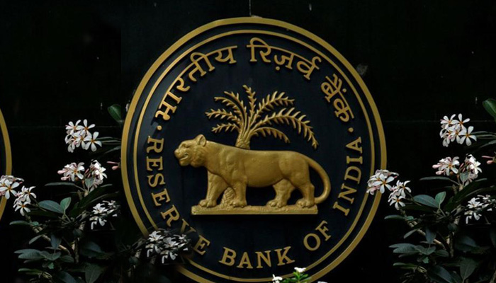 RBI announces Rs 50,000 cr special liquidity facility for mutual funds