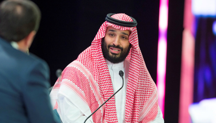 Saudi vows quick recovery despite damage to oil plants