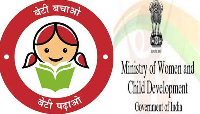 WCD opts online management to check Beti Bachao Beti Padhao scheme