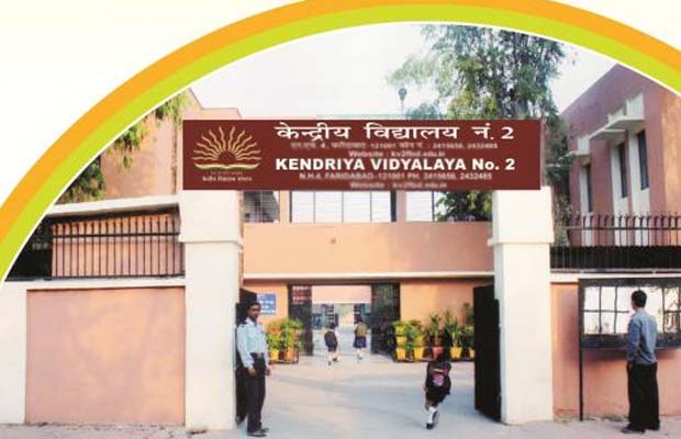 21 Kendriya Vidyalaya buildings found unsafe in audit: HRD Ministry