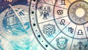 Check your daily horoscope good luck by your side: sept 10 2019