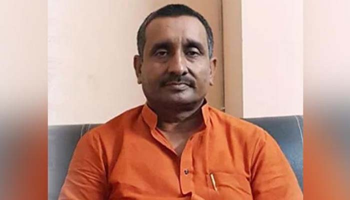 Why Sengars co-accused acquitted, asks Unnao rape survivors mother