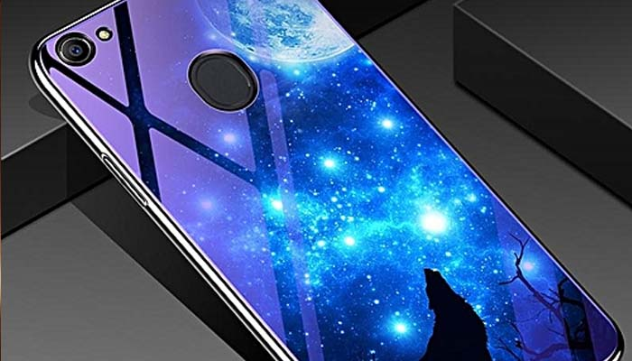 OPPO offers a bigger and better experience with its latest smartphone A9