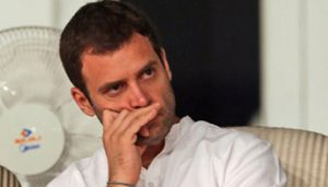 Cong slams Pak for dragging RaGa's name in petition moved in UN