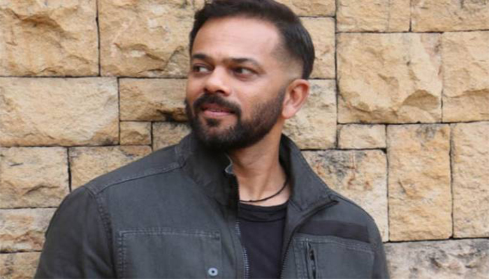 Rohit Shetty to return with Khatron Ke Khiladi Season 11