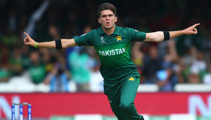 CWC 2019: Pakistan was good but not good enough