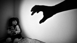 Kerala: 40 year old Christian priest held for sexually assaulting children