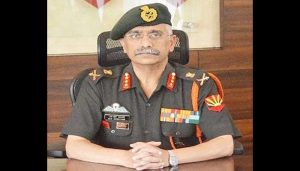 Pak did not learn its lesson despite Kargil defeat: Eastern Army Commander