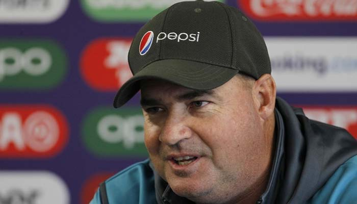Pakistan: Mickey Arthur not surprised by Amirs Test retirement