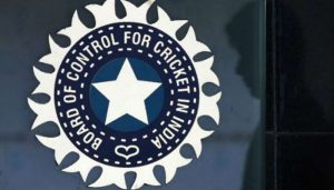BCCI: Dilute Lodha reform on tenure at AGM, to seek SC approval