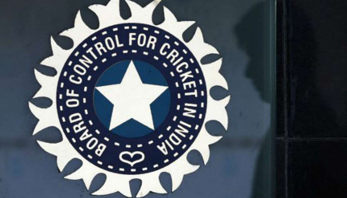 Asia XI T20: BCCI to give names only after evaluating Kohlis workload