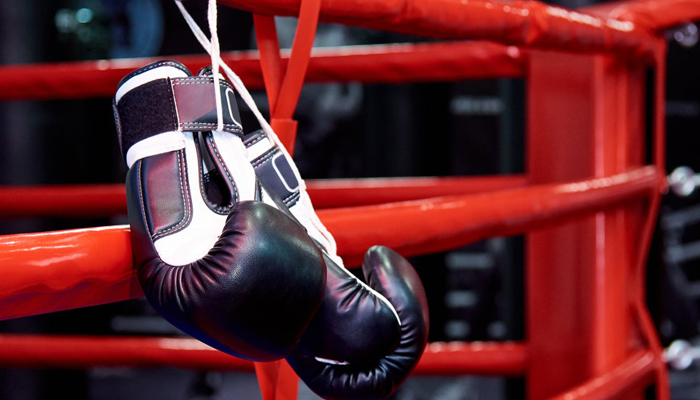 Indians not going out, foreigners might come in for Olympic boxing training