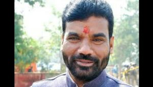 Jharkhand's lone BSP MLA resigns, not accepted by Speaker