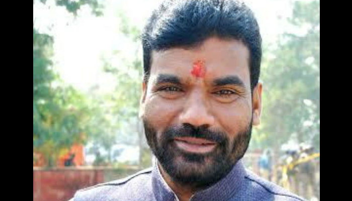 Jharkhands lone BSP MLA resigns, not accepted by Speaker