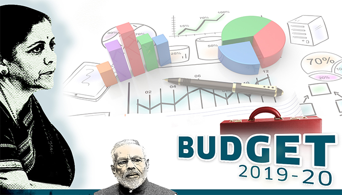 Will common man get relief in budget?