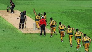 Captains won't be suspended for slow over-rates anymore: ICC
