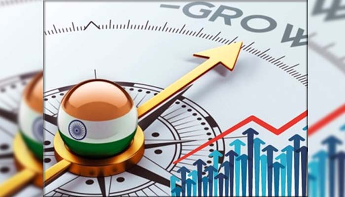 Economic Survey pegs economic growth at 7 pc for FY20, Read highlights