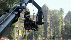 Maharashtra: Filmcity earns Rs 7.55 crore from visitors in  last five years