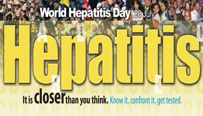 Mass movement needed to make India hepatitis-free: LS Speaker