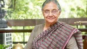 How the young Sheila found and lost her love! An untold Love-story…