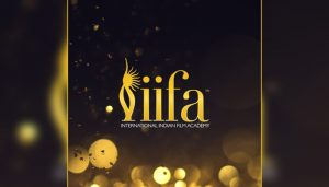 Nepal not confirmed as host nation for 20th IIFA Awards: organisers