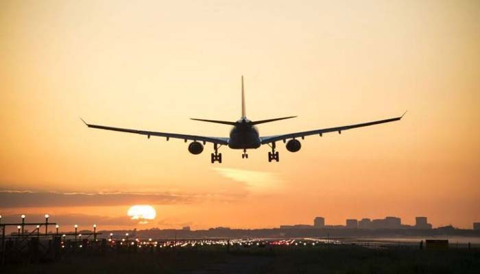 COVID-19: 354 stranded Indians to fly back home on Thursday from UAE