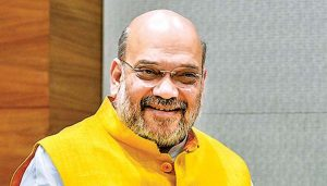 Stone pelting reduced by 40-45 per cent after Article 370 abrogation: Shah