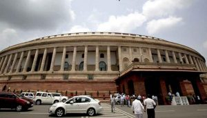 Monsoon session: UP Assembly adjourned after obituary reference