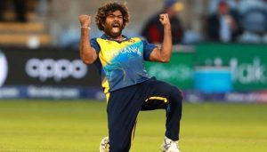 Oldest slinger in town: Sri Lanka to farewell shaggy-haired Malinga