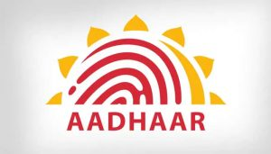 Plea in HC against linking Aadhaar to UAN to avail PF, pension