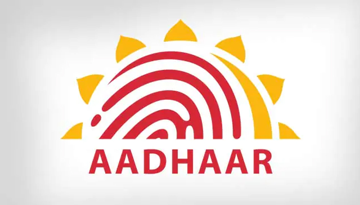 When, Where and How Aadhaar is used? Heres a way to know it online