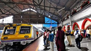 Railways to hire retired army personnel to protect its properties