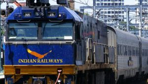 The Indian Railways about to implement its new timetable from July 1