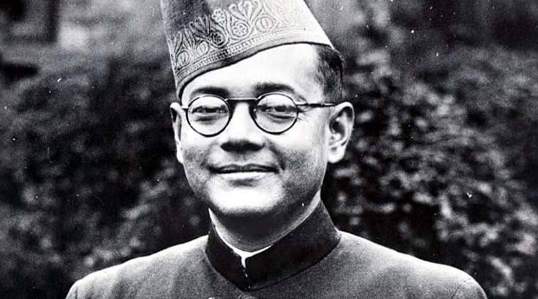 Russia has conveyed it was unable to find docs for info on Netaji: Govt