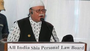 Shia board to discuss mob lynching in July 28 meeting; press for strict laws