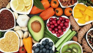 In this growing market of super-foods know what is beneficial for you