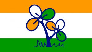 TMC to conduct survey to assess support base ahead of municipal polls