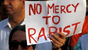 Two arrested for raping 14-year-old in J-K's Kathua: Police