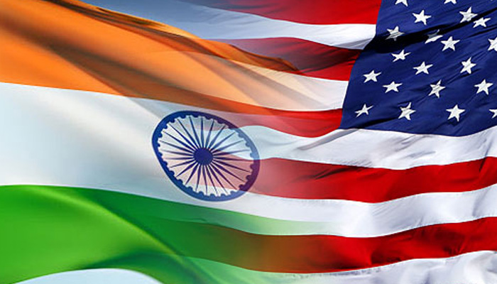 Article370: US urges all stakeholders to maintain peace, stability along LoC