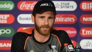 """Williamson on boundary rule says """"Never thought I'd answer that"""""""