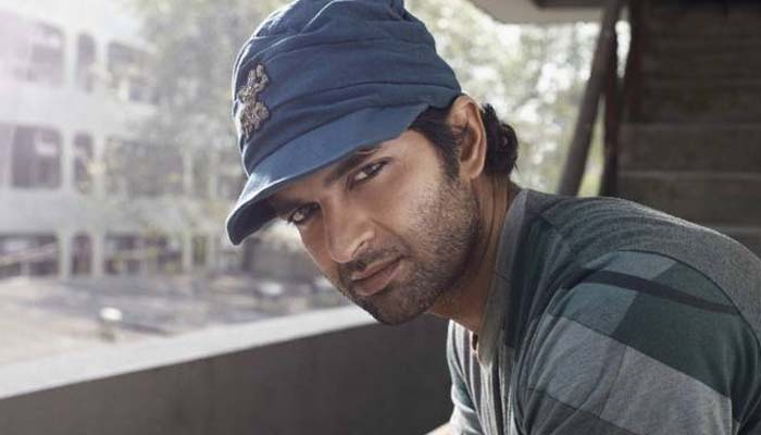 You are governed by your past work in Bollywood: Purab Kohli