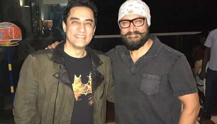 Aamir Khans brother Faisal steps into film direction with Factory