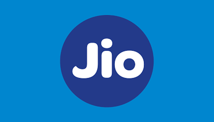 Jio joins Dineout's Great Indian Restaurant Festival as Digital Partner