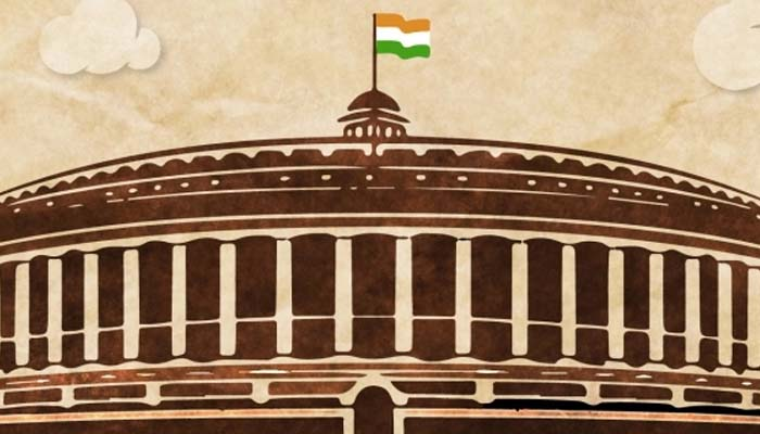 LS passes Jallianwala Bagh Bill by a voice vote amid the Cong walkout